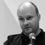 Jamie Szymkowiak